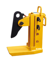 PDK adjustable horizontal plate clamp