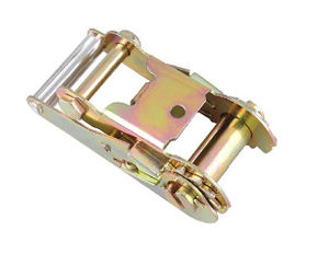 2inch 5T Short Handle Ratchet Buckle