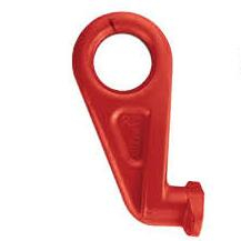 G80 Eye Container Hook