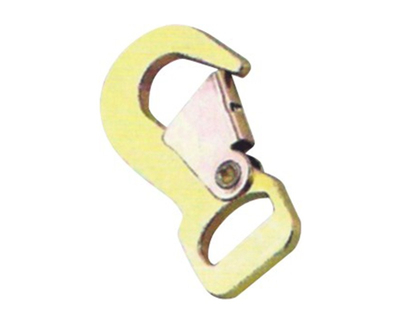 "1"" 25mm Flat Snap Hook"