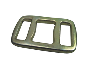 50MM Forged Buckle