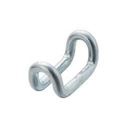 "2"" 50mm Sider Hook"