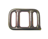 50mm Welded Buckle